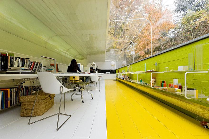amazing-creative-workspaces-office-spaces-13-3.jpg