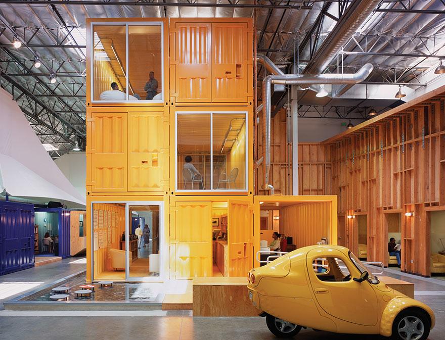 amazing-creative-workspaces-office-spaces-15-1.jpg