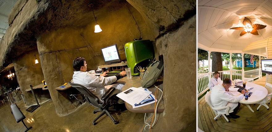 amazing-creative-workspaces-office-spaces-16-4.jpg