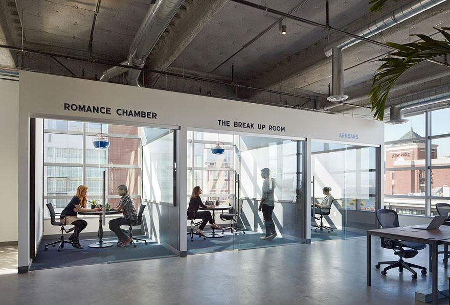 amazing-creative-workspaces-office-spaces-2-2.jpg