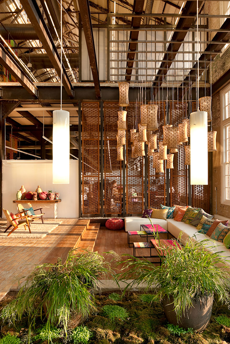 amazing-creative-workspaces-office-spaces-9-2.jpg