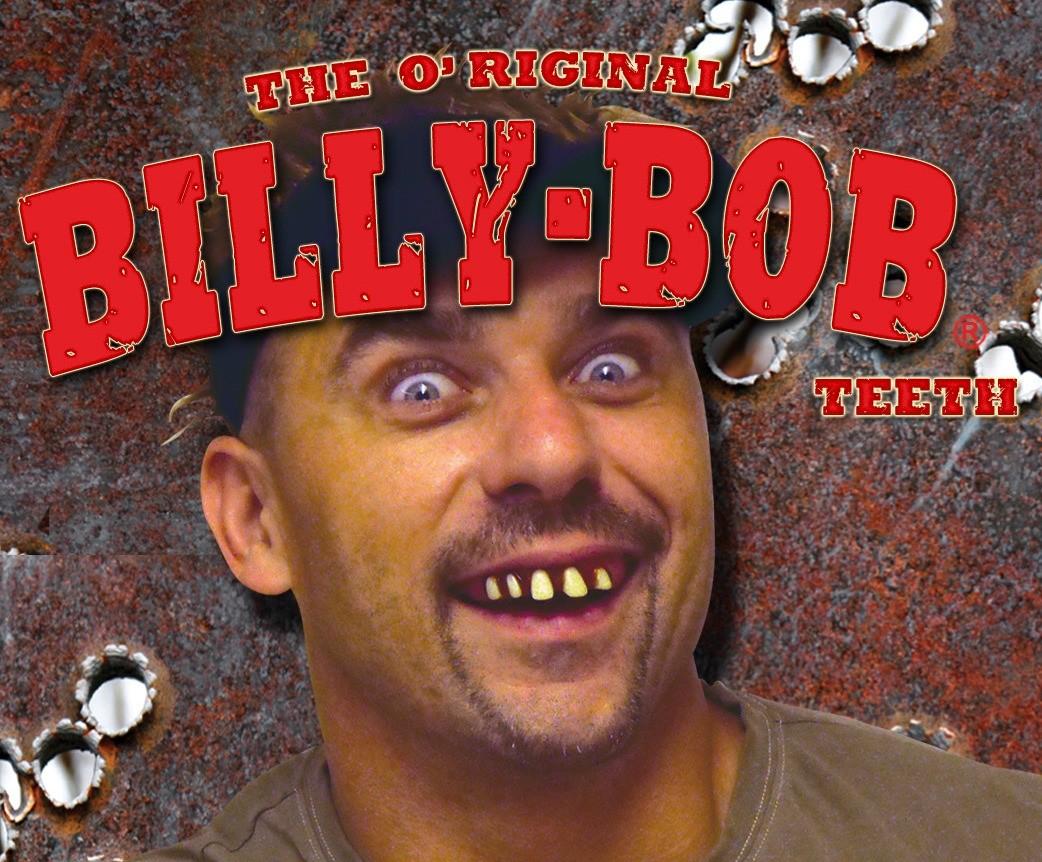 billy_bob_teeth_the_original_novelty_teeth_australia_and_new_zealand.jpg