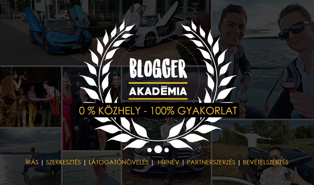 blogger-akademia-otlettol-a-sikerig-original-86468.png