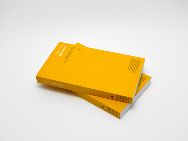 book-cover-designs-11.png