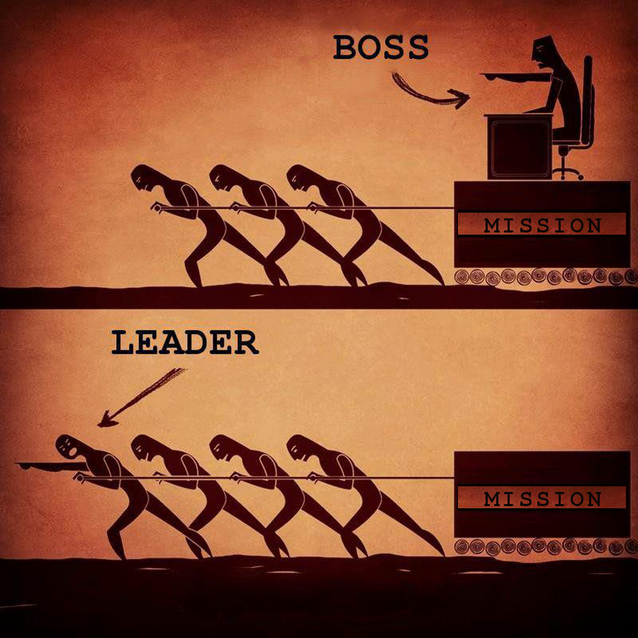 boss-vs-leader-800x800.png