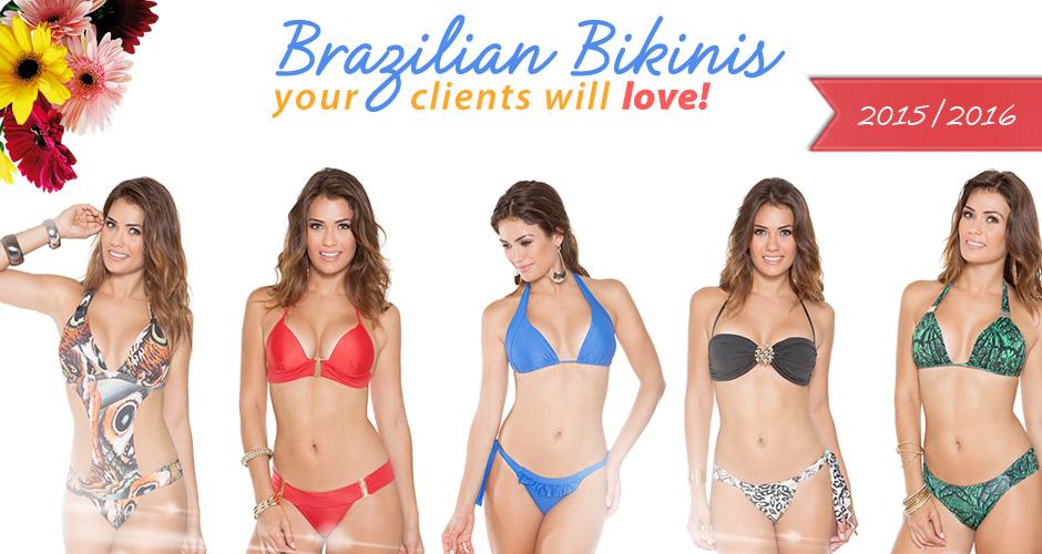brazilian-bikinis-2016.jpg