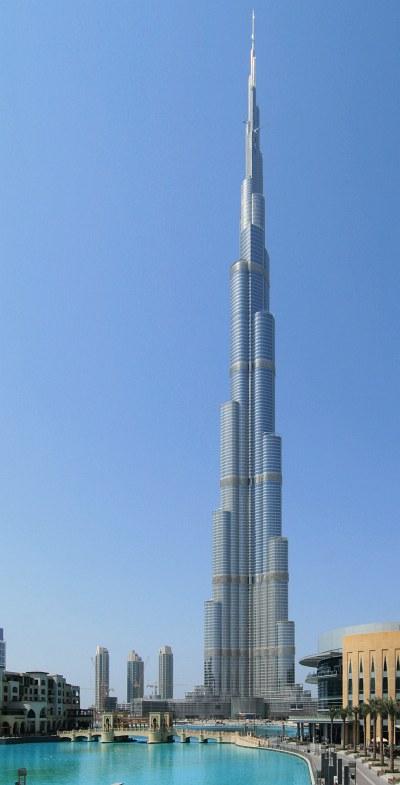 burj kalifa.jpg