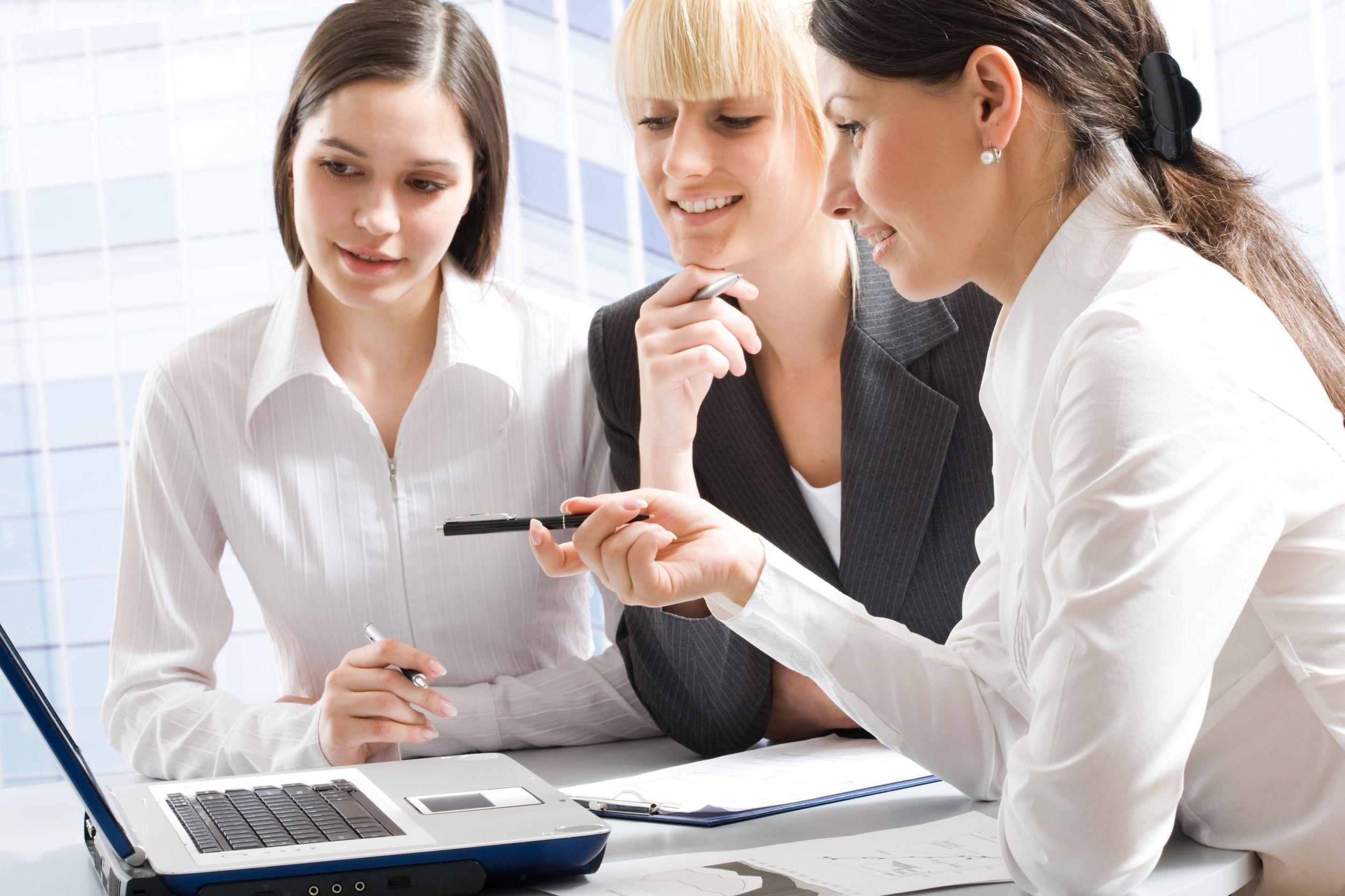 business-orgs-for-women.jpg