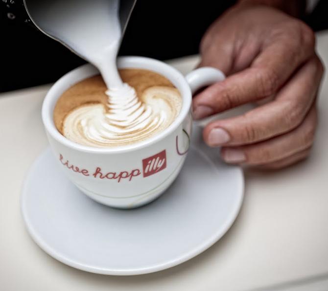 businessandcoffe_1jpg.jpeg