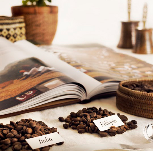 businessandcoffee_2.jpg