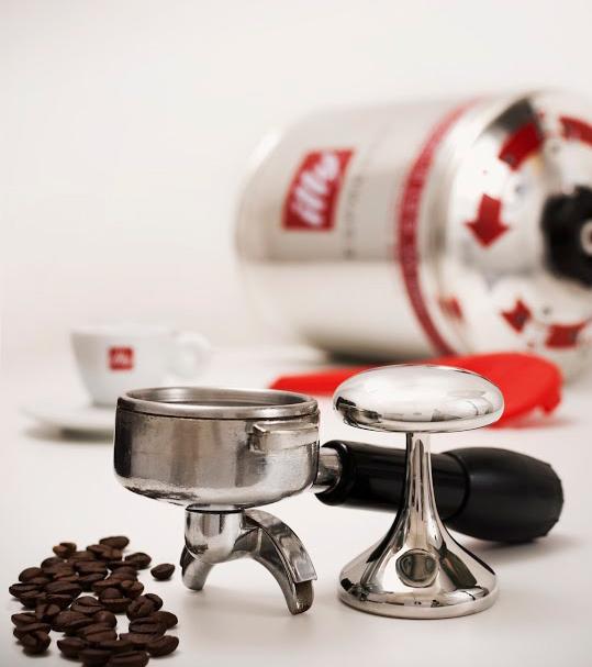 businessandcoffee_4.jpg