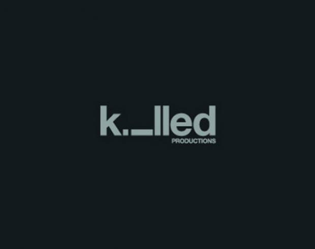 creative-genius-logo-designs-10.png