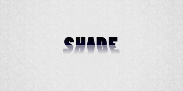 creative-genius-logo-designs-11.jpg