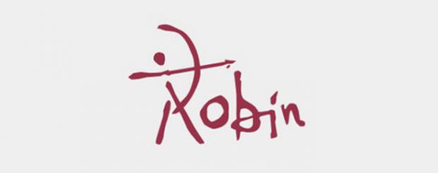 creative-genius-logo-designs-14.png