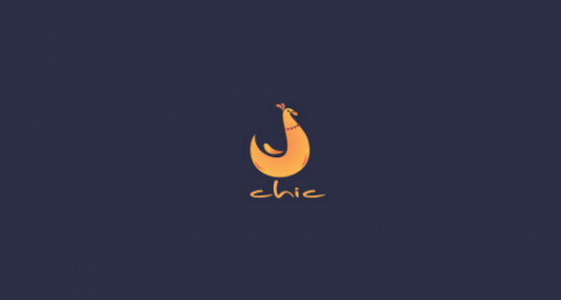 creative-genius-logo-designs-18.png