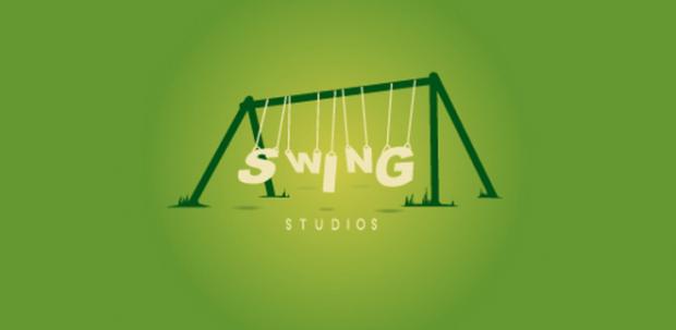 creative-genius-logo-designs-28.png