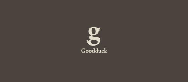 creative-genius-logo-designs-3.png