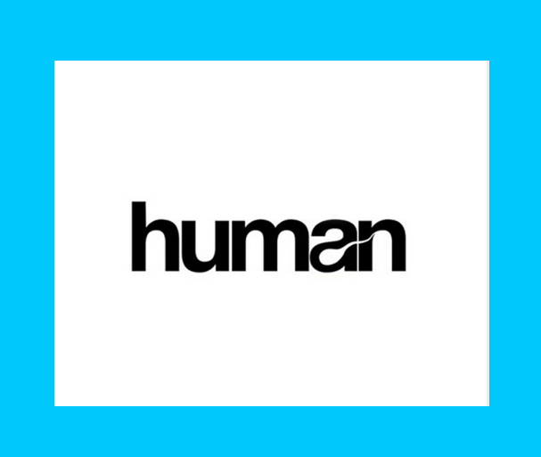 creative-genius-logo-designs-34.png