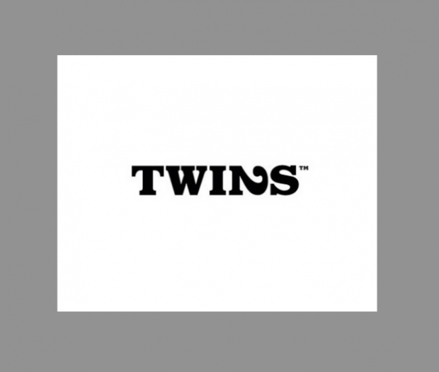 creative-genius-logo-designs-35.png