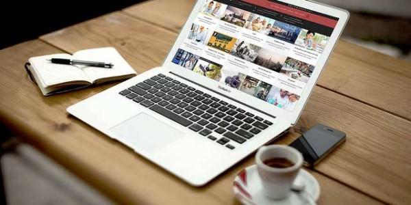 digital-entrepreneur-mobile-office-600x300.jpg