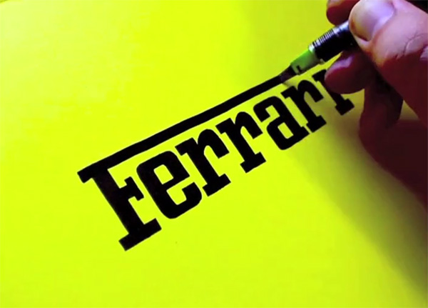 ferrari_logo_drawing.jpg