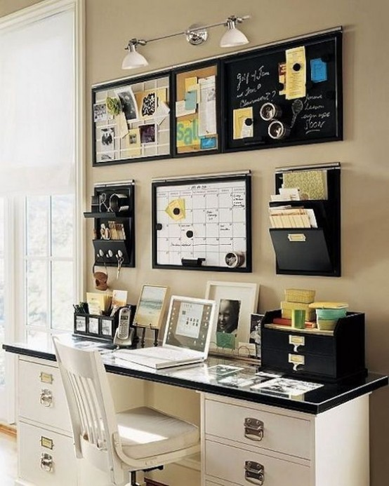 how-to-organize-your-home-office-smart-ideas-1-554x693.jpg