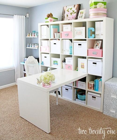 how-to-organize-your-home-office-smart-ideas-10.jpg