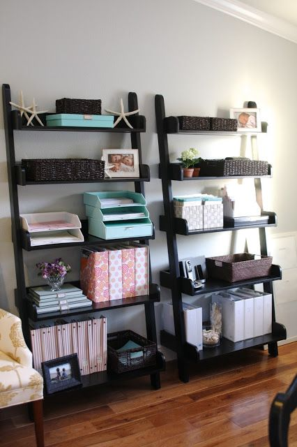 how-to-organize-your-home-office-smart-ideas-13.jpg