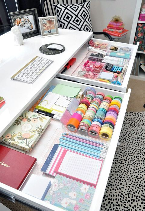 how-to-organize-your-home-office-smart-ideas-14.jpg