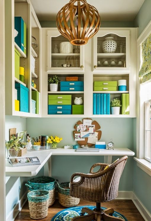 how-to-organize-your-home-office-smart-ideas-15.jpg