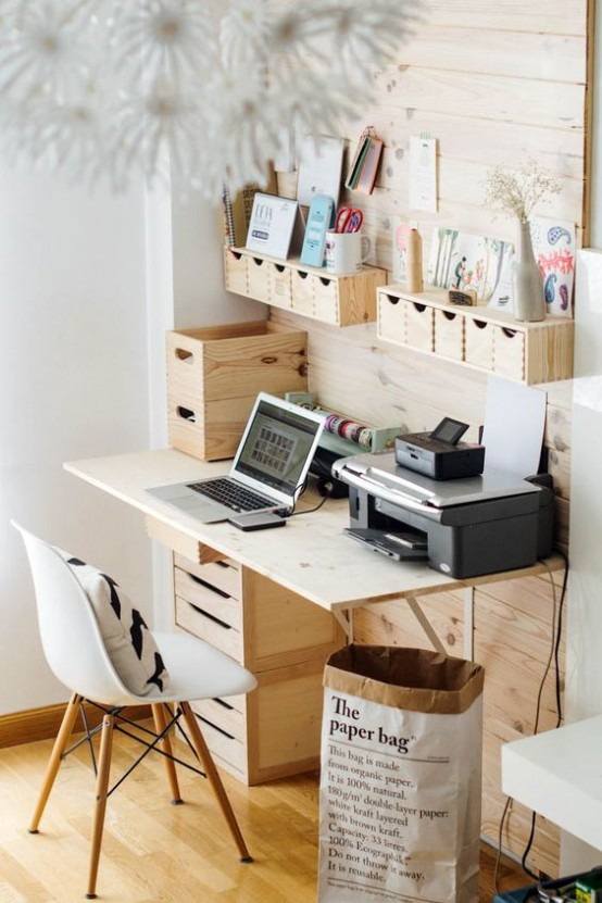 how-to-organize-your-home-office-smart-ideas-16-554x831.jpg