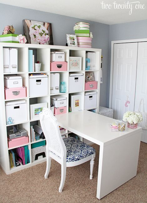 how-to-organize-your-home-office-smart-ideas-19.jpg