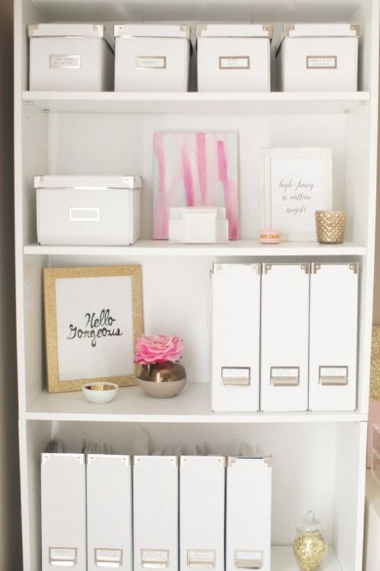 how-to-organize-your-home-office-smart-ideas-2-554x831.jpg