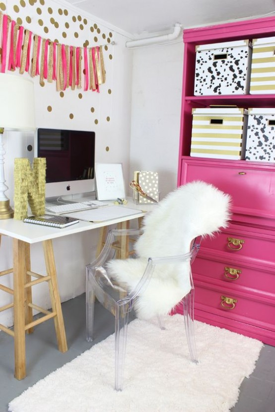 how-to-organize-your-home-office-smart-ideas-21-554x831.jpg