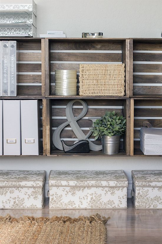 how-to-organize-your-home-office-smart-ideas-22.jpg