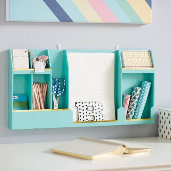 how-to-organize-your-home-office-smart-ideas-23-554x554.jpg