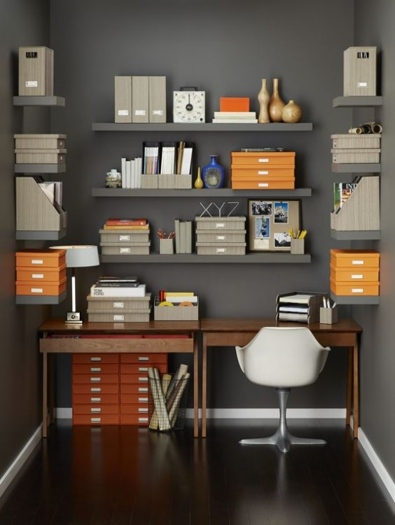 how-to-organize-your-home-office-smart-ideas-24-554x736.jpg