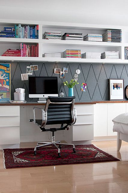 how-to-organize-your-home-office-smart-ideas-25.jpg