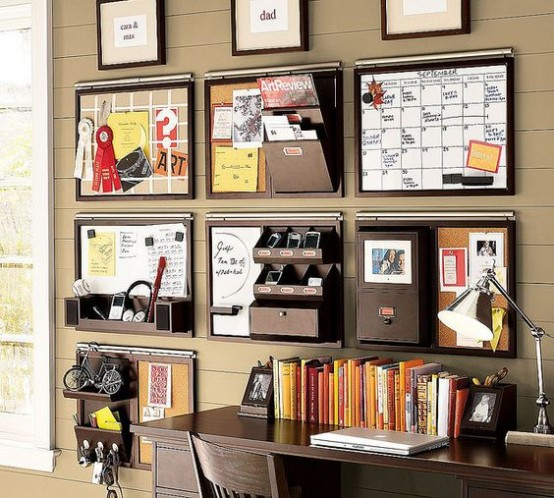 how-to-organize-your-home-office-smart-ideas-27-554x498.jpg