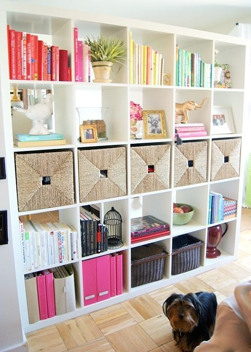 how-to-organize-your-home-office-smart-ideas-28.jpg
