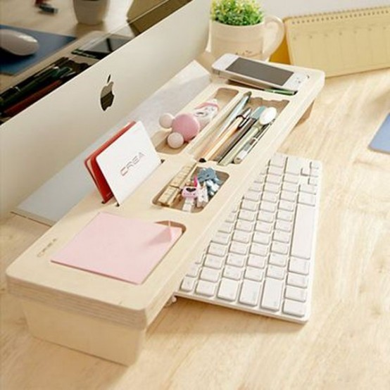 how-to-organize-your-home-office-smart-ideas-3-554x554.jpg
