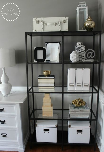how-to-organize-your-home-office-smart-ideas-30.jpg