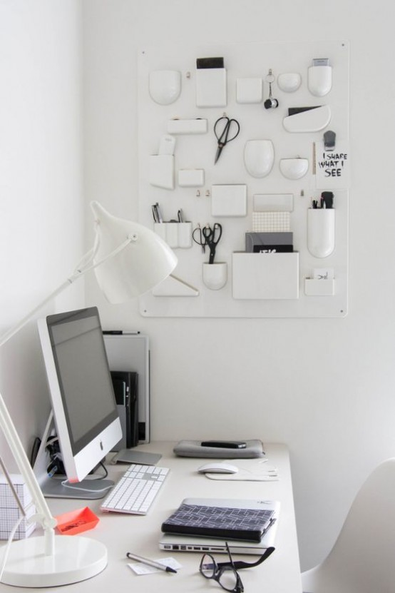 how-to-organize-your-home-office-smart-ideas-31-554x831.jpg