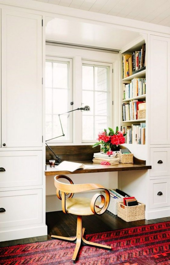 how-to-organize-your-home-office-smart-ideas-32-554x862.jpg
