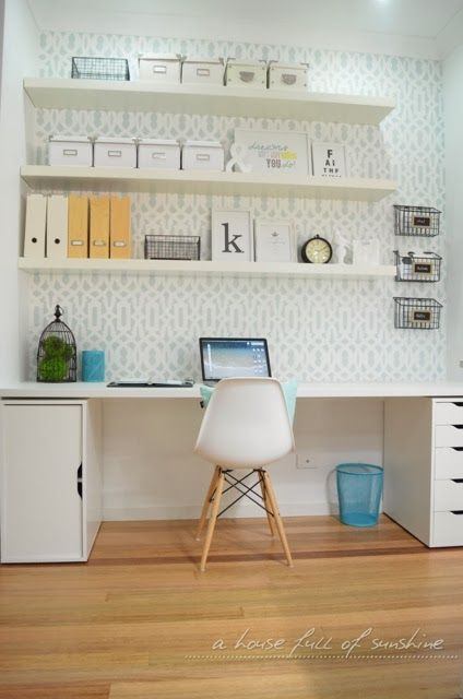 how-to-organize-your-home-office-smart-ideas-33.jpg