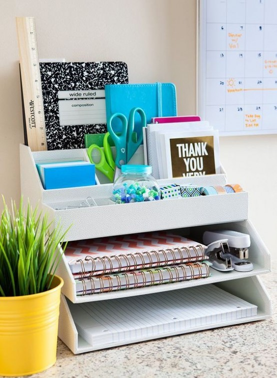 how-to-organize-your-home-office-smart-ideas-7-554x757.jpg