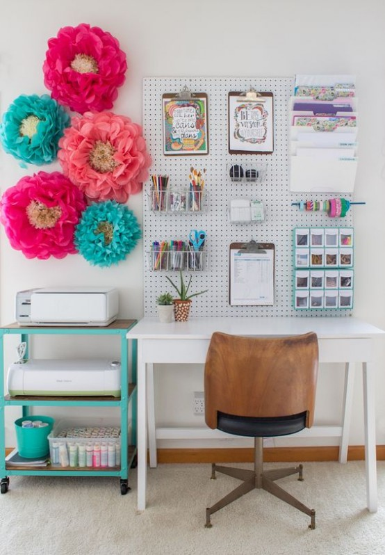 how-to-organize-your-home-office-smart-ideas-8-554x798.jpg