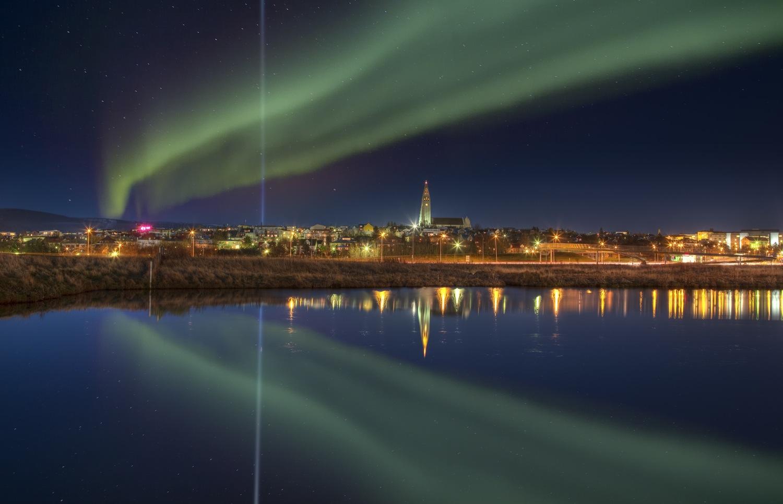 reykjavik_1.jpg