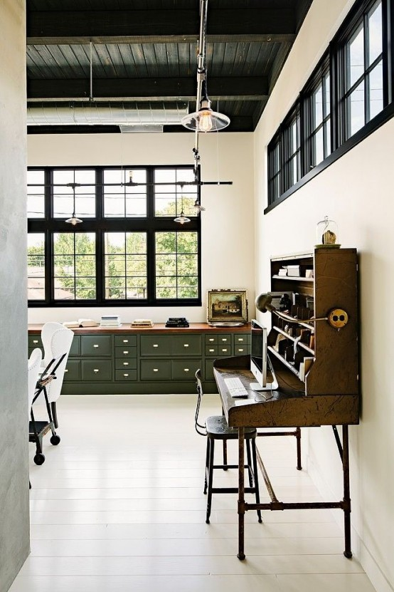 stylish-industrial-desks-for-your-office-10-554x831.jpg
