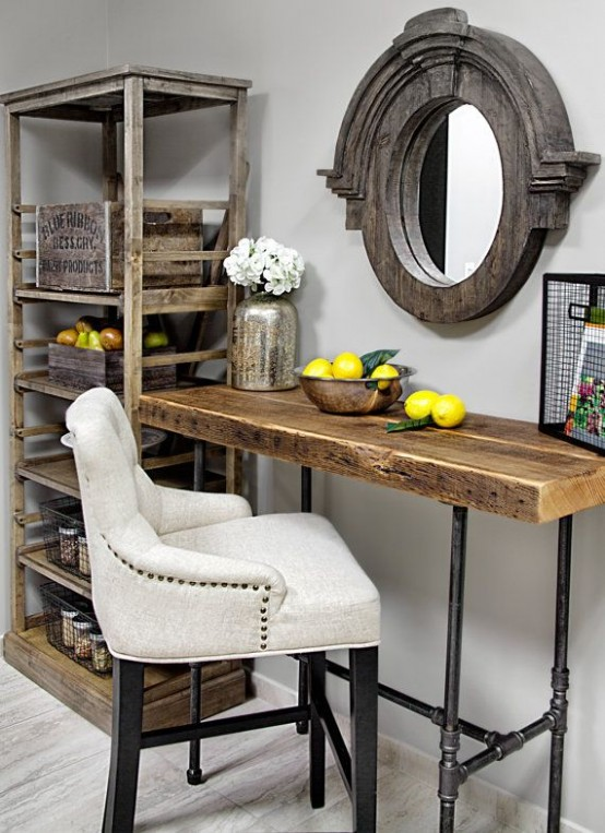 stylish-industrial-desks-for-your-office-11-554x763.jpg